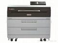 JT1500打印机