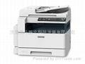 富士施樂經濟型黑白複印機促銷S2110 2