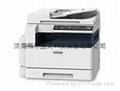 富士施乐经济型黑白复印机促销S2110 1