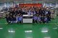 京圖JT-1900數碼工程機促銷 4