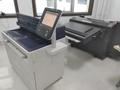 富士施乐DW6057MF工程图纸机促销 4