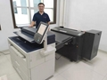 富士施樂DW6057MF工程圖紙機促銷 5