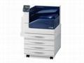 富士施乐A3彩色激光打印机C2255 2