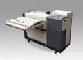全自動疊圖機JT-8031促銷 2