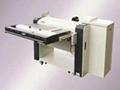 全自動疊圖機JT-8031促銷 3