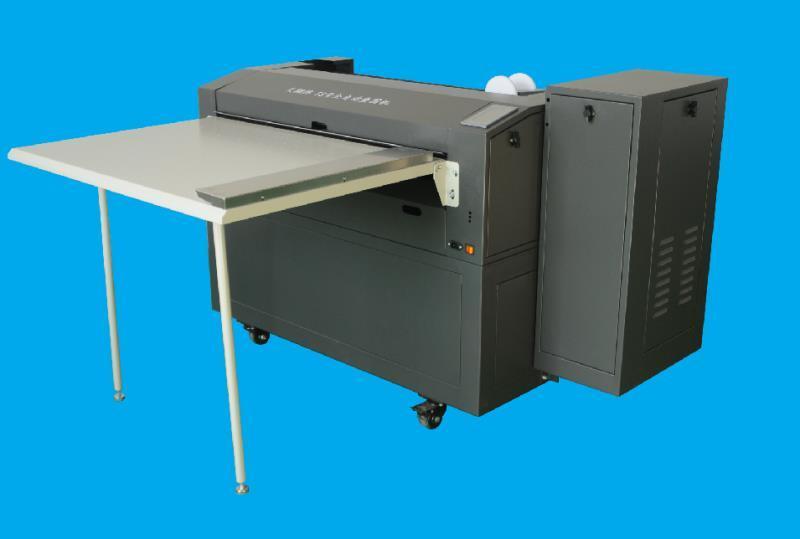 全自動疊圖機JT-8031促銷 4