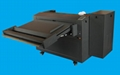 全自動疊圖機JT-8031促銷 5