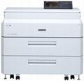 OKI高配置工程机/蓝图机 LP-2060 2