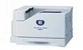 施樂A3彩色激光打印機--DP C5005d 5