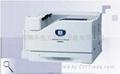 富士施樂A3彩色激光打印機C2