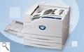 富士施乐A3黑白激光打印机