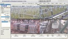 智能變電站輔助生產控制系統