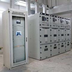 智能变配电房环境综合监控系统