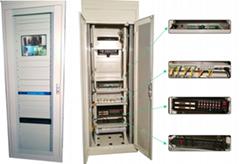 物联网环境监控主机 配电监控终端