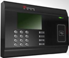 物聯網變電站網絡視頻監控系統