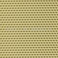 PVC皮革