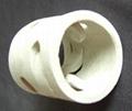 陶瓷鮑爾環