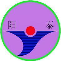 廣州市陽泰機械有限公司