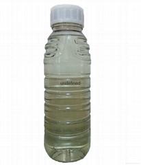 水性切削液