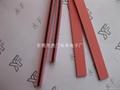 Conductive silicone  Zebra elastomeric