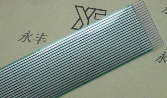 日本进口热压纸 3