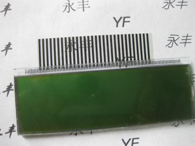 日本进口热压纸 4
