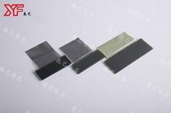 日本黑铅进口斑马纸