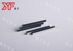 專業廠家生產斑馬導電膠