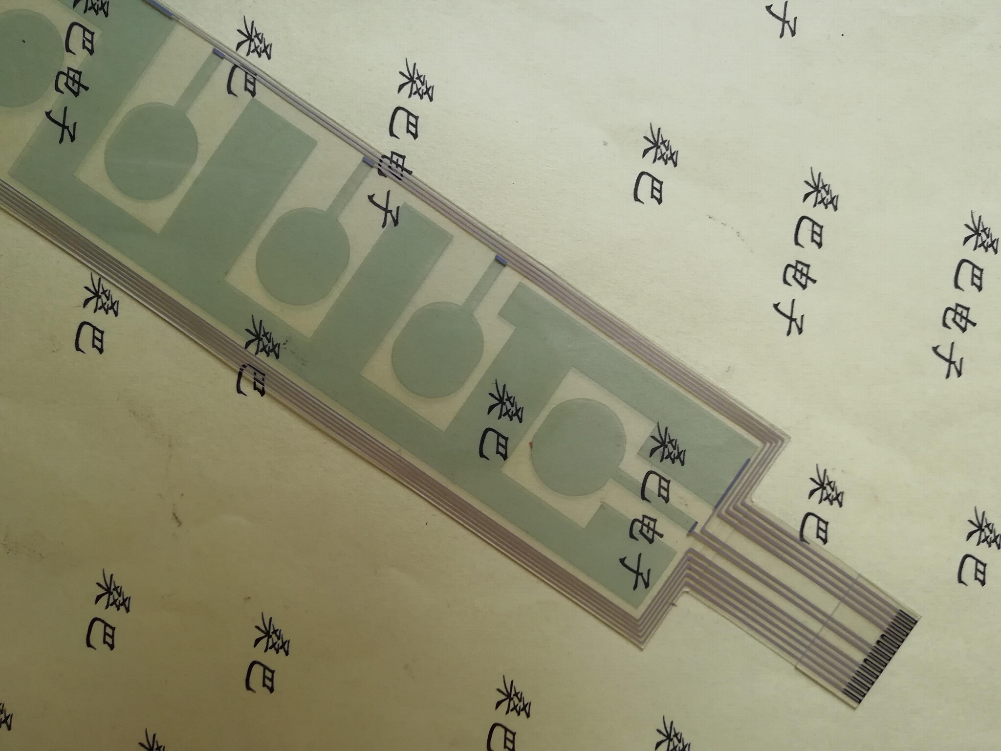 Products are widely used in consumer electronics, industrial electrical, household appliances, computer equipment, communication devices, toys, medical care, display and many other fields. Our own factory has price advantage and quality advantage. Transmittance is above 85%; support key touch or multi touch. PMMA/PC/ steel glass cover plate supporting 3mm thickness;