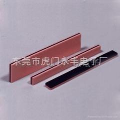 日本導電棒