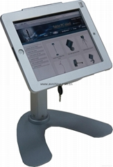 Table tablet for Ipad whatsapp:+65 8498 4312