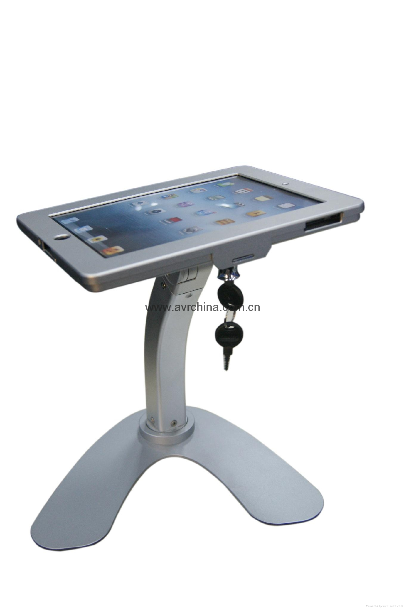 Table tablet for Ipad whatsapp:+65 8498 4312 3