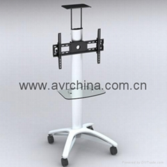 TV cart whatsapp:+65 8498 4312