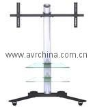 TV cart mount whatsapp:+86 137 0799 4202