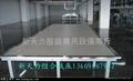 高级美耐板组合裁床