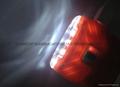 LED headlamp