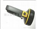 Super Bright 13LED searchlight/handed lamp/lantern light/Flashlights