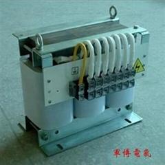 SG干式電源變壓器
