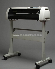 Cutting Plotter(U type)