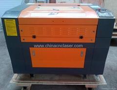 laser engraver machine