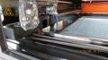 Co2 Laser engraver cutter (FLC9060) 5
