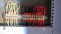 Co2 Laser engraver cutter (FLC9060) 9