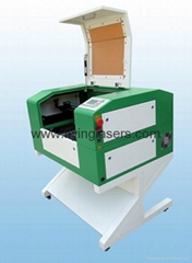 Mini Laser Cutter