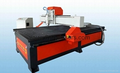 wood cnc router /engraving machine (Hot Product - 1*)