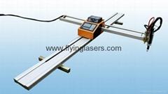Portable cnc plasma/flame cutting machine (Hot Product - 1*)