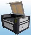 China Laser machine