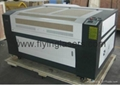 cnc laser engraver and cutter machine