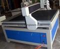 CNC engraving machine (FX1212)