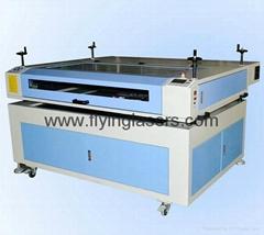laser engraving machine for marble/grantie