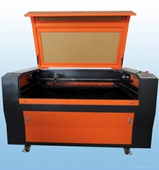 marble wood glass laser engraver engraving machine